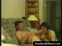 couple-50ans