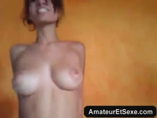 belle-nana-sexe