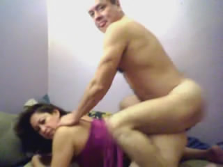 webcam-mature-baise