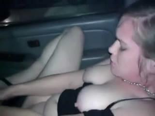Naked sweaty older women