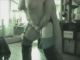 grosse-soumise