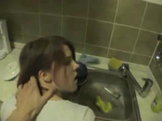 comment bien baiser une pute salope synonyme