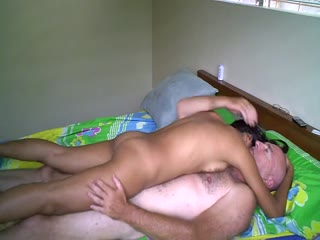 2 putes pour papy french amateur dirty talk 2