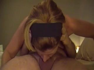 videos fellations amateurs plie
