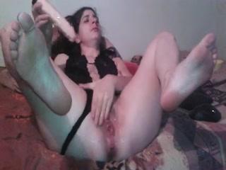 femme en plein orgasme moule baveuse