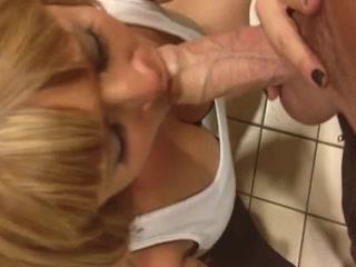 couple-webcam-mature-grosse-bite-suce-ejacule