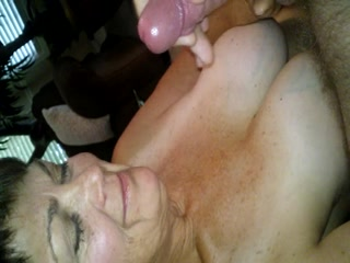mature-pov-fellation-avale-ronde