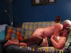 femme mature sexe sexe amateur etudiant