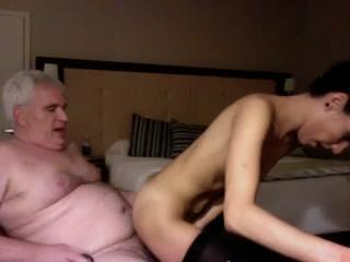 sexe jeune et vieux le sexe de linceste