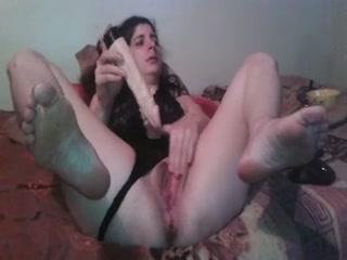 le sexe turk leur sexe