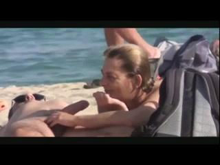 turquie sex photos sexe gratuit