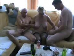 vieux-bi-branlette-trio