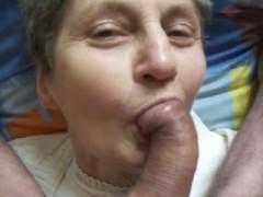 vieilles-fran-ccedil-aise-mamie-pov-ejaculation-fa