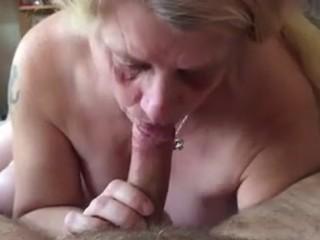 Francaise Suce Avale Casting Mamie mp4 porn