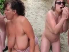 le sexe reallifecam route sexuelle