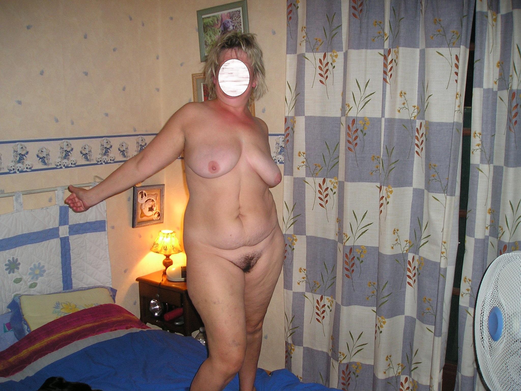 alastonsiomi sexy amateur