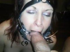 domination-soumise-pipe-pov-ejaculation-faciale