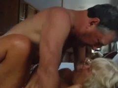 Il baise une escorte francaise
