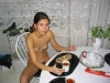 Photos-femme-poilue_06